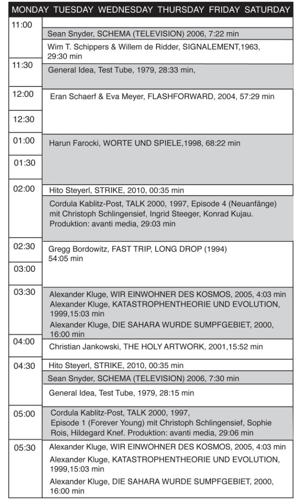 TV Schedule for This is TV for PRINT sept 4 copy_640