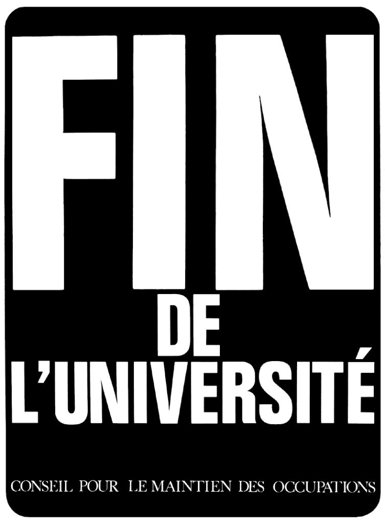 cmdo_fin_universite