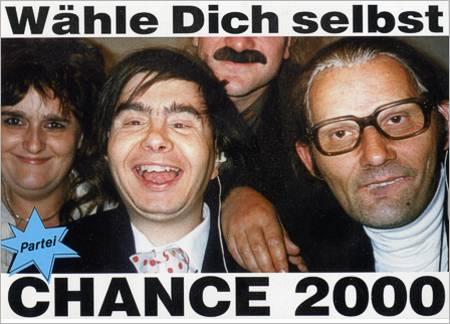 chance6