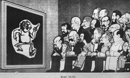 marxists-looking-atWEB