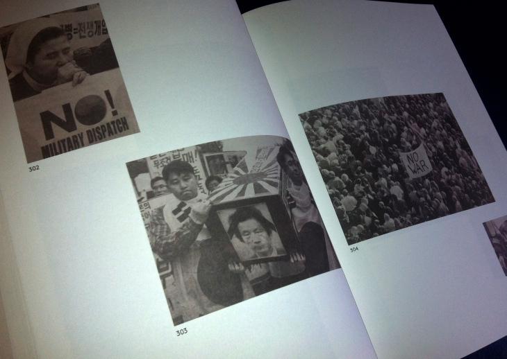photo-2-4